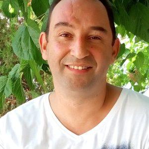 Darius Solé
