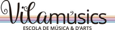 Logo-Vilamusics-e1517870724667