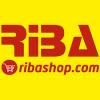 Riba Shop