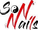 Son Nails